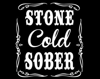 76974ce79 Tonight Is Bottoms Up Country Music Lyrics Brantley Gilbert | Etsy
