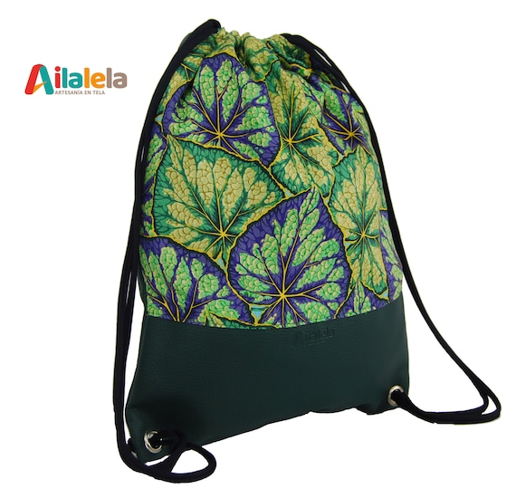 533a37d35e Unique gift backpack