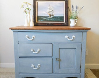 Simply Chic Furniture