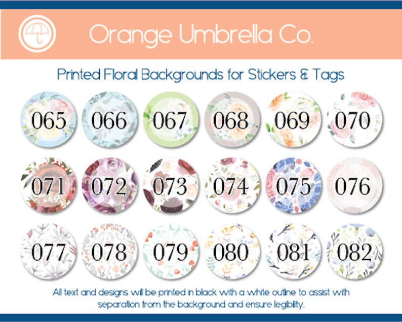 Wedding Stickers Personalized Choose your Background Destination Wedding StickersLabelsEnvelope Seals Thanks For Coming #552-T100