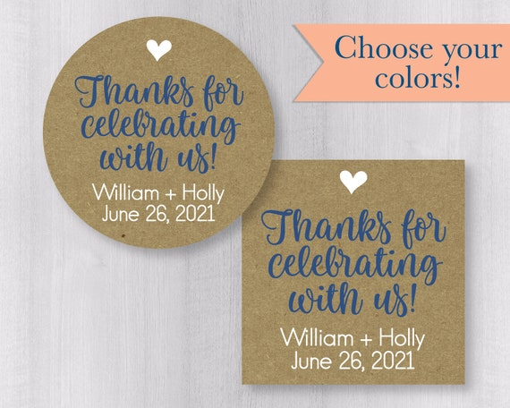 Homeschool Stickers #902-046-001L-WH ScriptHomeschool Stickers for Planner Tracking Stickers
