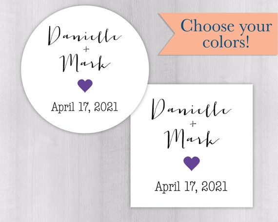 #911-006-068XL-WH Hair Appointment Planner Stickers Muted RainbowHair Appt Reminder Labels Hair Appointment Tracking Planner Stickers