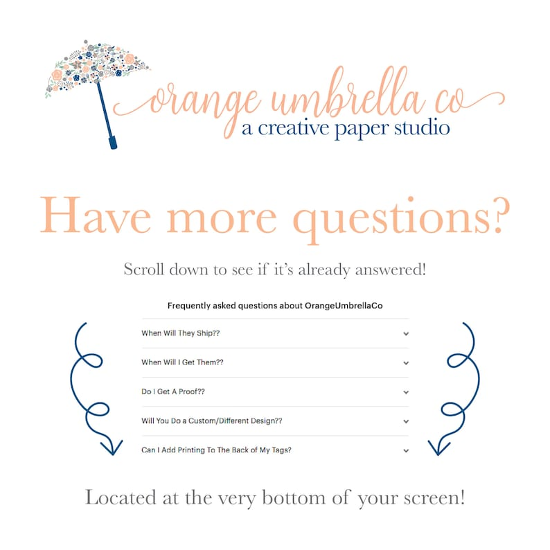 Custom Wedding Address Labels Deliver To Address Stickers To: Wedding Address labels #335-MT-C Calligraphy Replacement