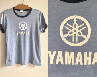 Yamaha Factory Racing Men Women Unisex T Shirt T-shirt Vest Baseball Hoodie 2720