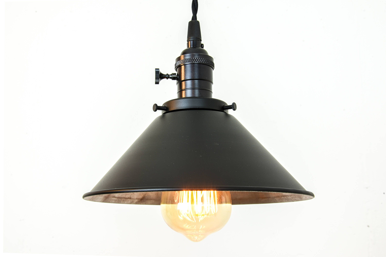 unique pendant lighting fixtures. 1 Unique Pendant Lighting Fixtures E
