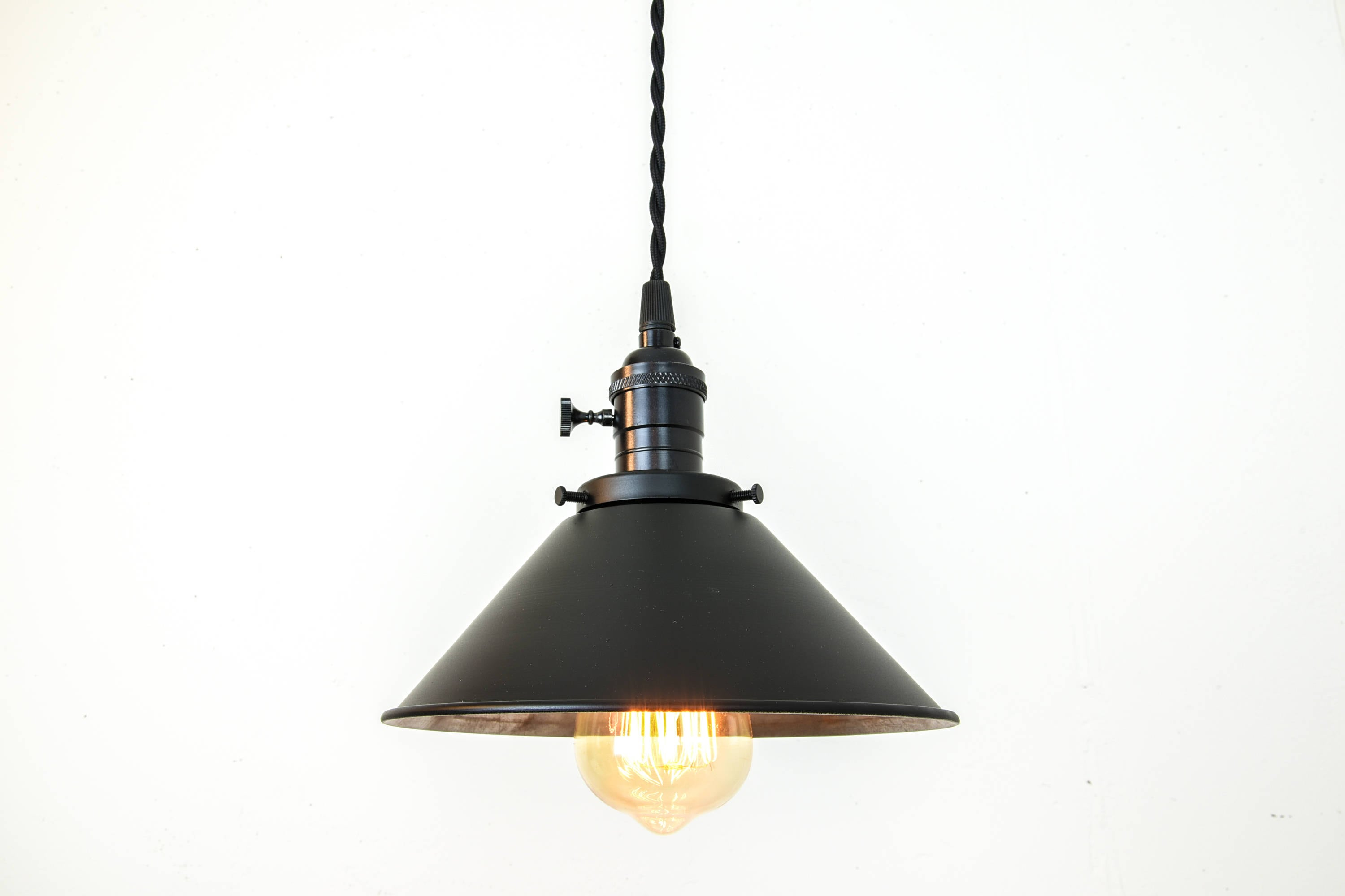 unique light fixtures unusual black pendant light country fixture hanging plug in unique ceiling lamp farmhouse