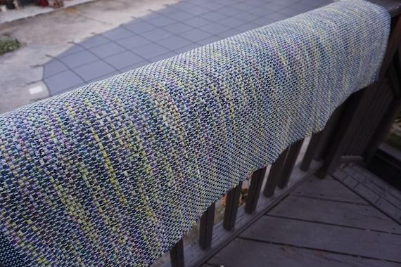 Sale Rug Rag Rugs Woven Rug Handwoven Rug Cotton Rug Etsy
