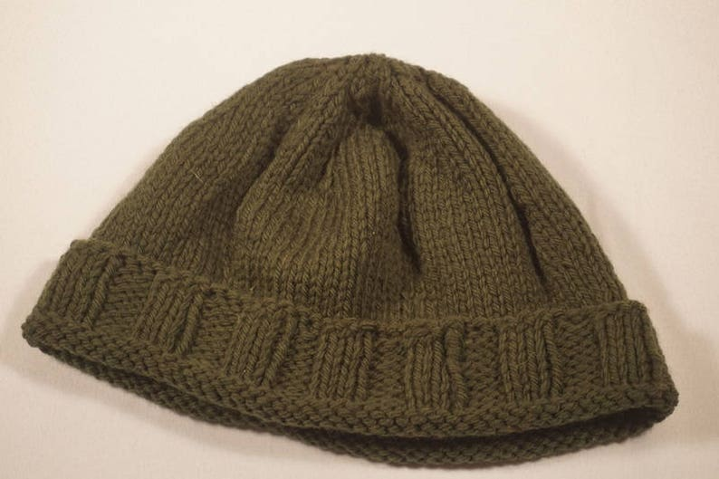 Unisex Women/'s Men/'s Beanie Scottish Flag Embroidered Design Knitted Winter Hats