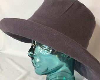 09ac059c8 Packable sun hat | Etsy