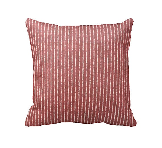 Red Lumbar Pillow Cover Red Throw Pillows Decorative Pillow Etsy Best Red Decorative Pillows For Couch