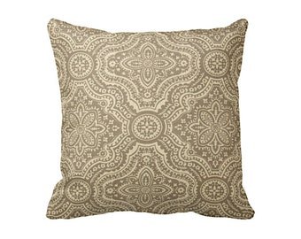 SALE | 30% OFF: Taupe Throw Pillow Cover Taupe Pillow Cover Brown Pillows  Accent Pillows Lumbar Pillow Decorative Pillows for Couch Pillows