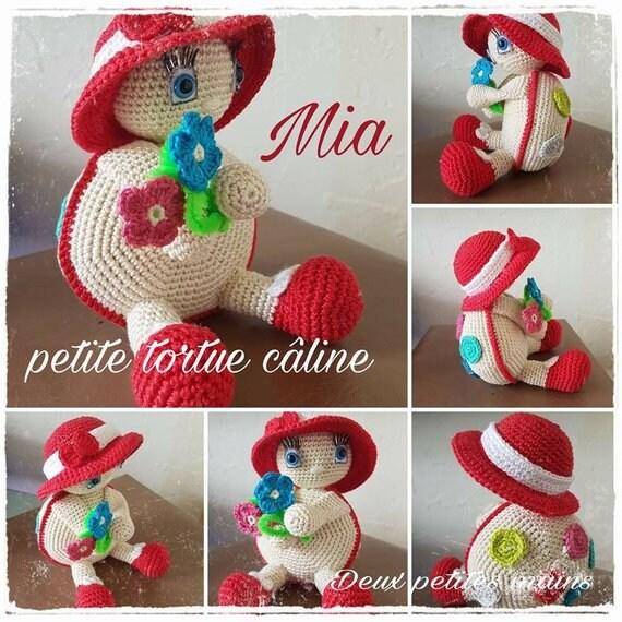 2000Modèles FREE AMIGURUMI PATTERN-Crochet-Tricot   570x570