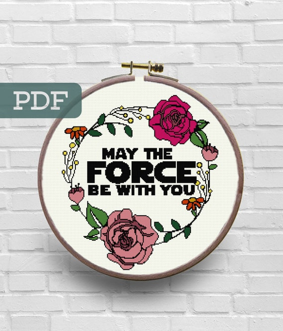 """You may be with the force คำในข่าว: """"May"""