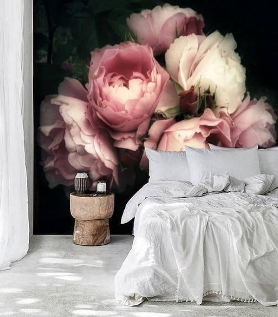 il 570xN.1258844262 8dyp - Flower Tapete
