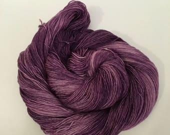 Putrid Purple