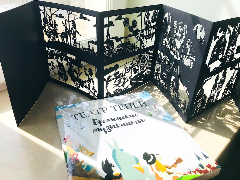 Image result for theaterbook flat