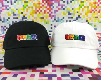 Queer / LGBT
