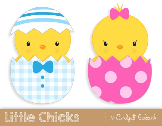Chick Clipart Chick Clip Art Easter Chicks Clip Art Easter