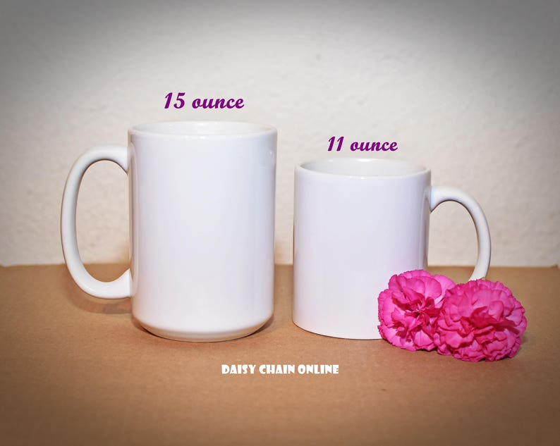 Long Distance Gift Best Friend Sister Mug Gifts For Mom