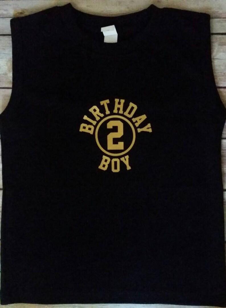 8654819ba63 Personalized Toddler Basketball Jersey