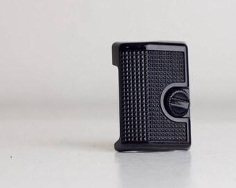 Canon Action Grip (Genuine Canon Part) for Canon A-1, AE-1 Program 35mm Film SLR Cameras