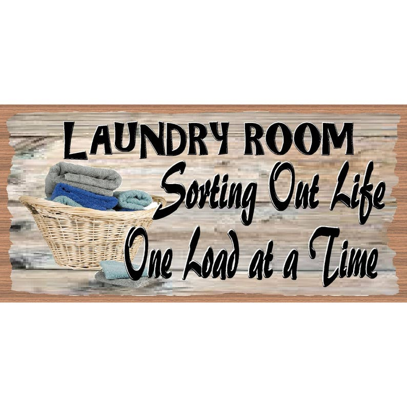 Laundry Wood Signs Laundry Plaque Gs 2860 Laundry Room Decor Laundry Room Plaque