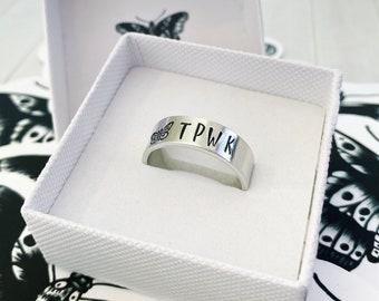 harry styles ring