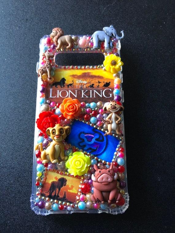 Disney tumblr iphone case