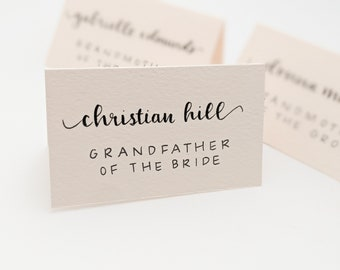 Wedding Memory Table   Memory Table Tags   Memory Table Cards   Memory Table Labels   Memory Table Sign   Navy Tented Cards   Navy Wedding
