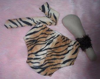WILD man cavemanTarzan costume, cake smash, costume for boy, fancy dress,  Baby fancy dress,  costume, diaper cover,made to order