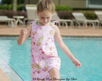 a3c7880b55127 Mermaid swimsuit cover up,Summer mermaid dress, mermaid beachwear,  poolwear, baby cover up, infant cover up, girls clothing, pink mermaids