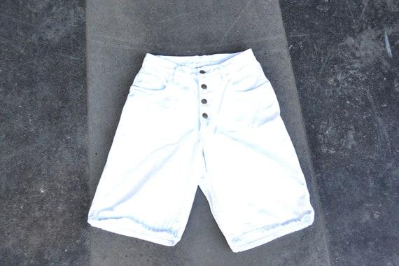 ffbc1c4f5b08 Zena vintage shorts 90s