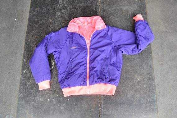 Etsy Winter Grunge Jacket Ski Coat 90s Vintage Columbia x1w0H4q