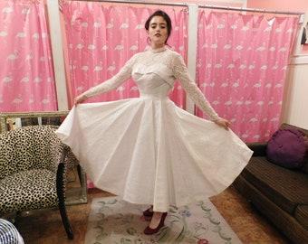 Pin Up Formal Dresses
