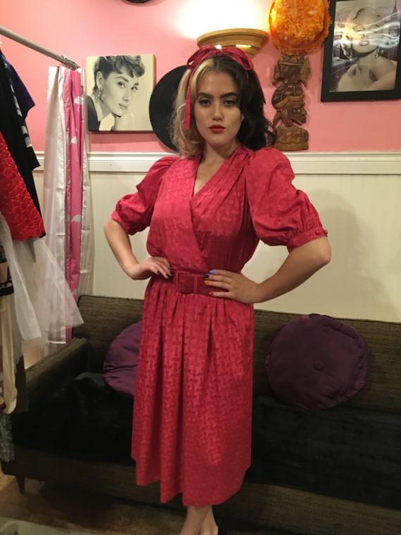 Vintage Liz Claiborne/ size14 /