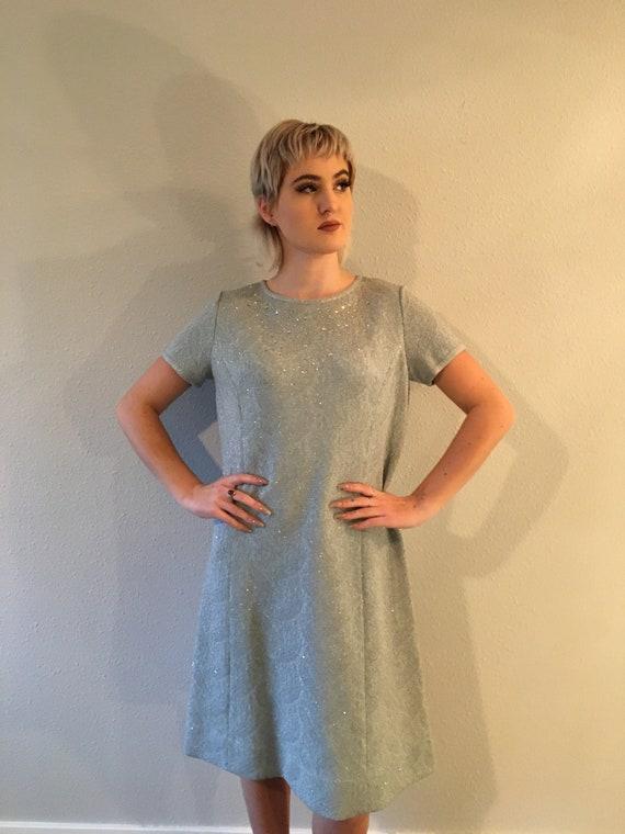 Leslie Fay knits / vintage /size large