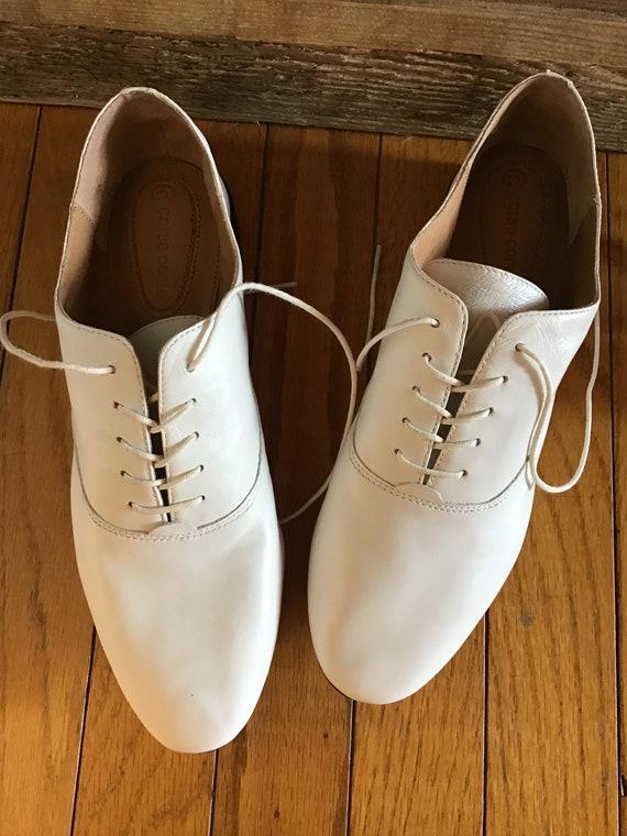 Dance Shoes,Size 9.5M,Corso Como, Jazz Dance Shoes