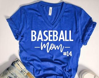 Baseball Mom Shirt, Baseball Love, Baseball Grandma, Baseball Mom T-shirt, Baseball Mom, Baseball Sports Mom, Baseball