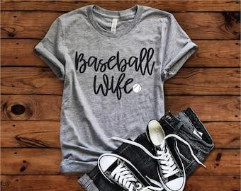 Baseball Wife, Dibs on the Coach, Coach, Wife, Mom, Coaches Wife, Baseball, Soccer, Basketball