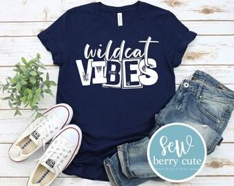 Wildcat Vibes