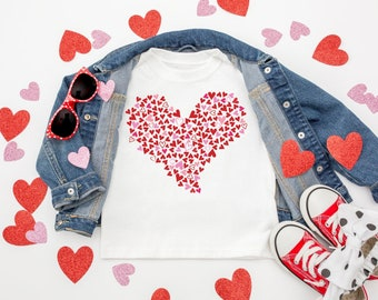 Valentine Shirts