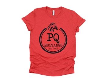 PQ Elementary