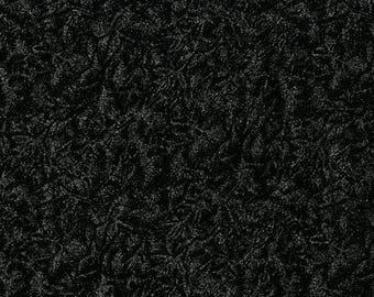 Fairy Frost Diamond - Michael Miller - Cotton fabric - Choose your cut