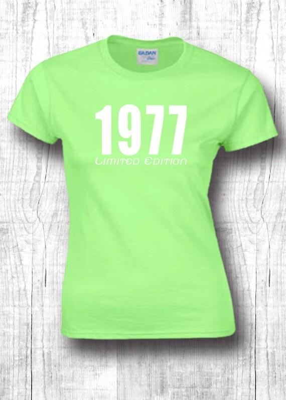 21 geburtstag geschenk hemden 1997 t shirts 21 etsy. Black Bedroom Furniture Sets. Home Design Ideas