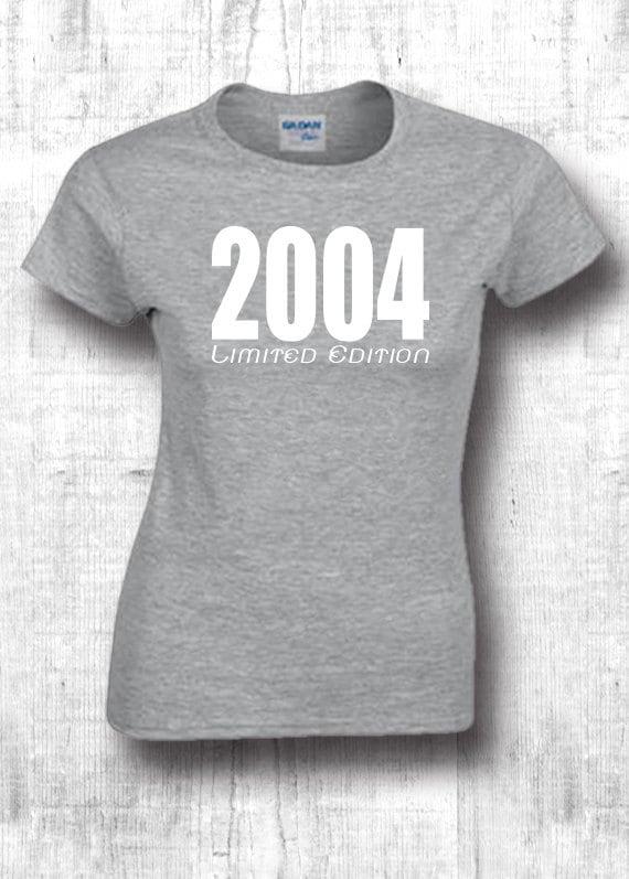 14e anniversaire cadeau chemises 2004 t-shirts – 14 t-shirts personnalisés papa 14 papa personnalisés t-shirts 14 cadeau personnalisé de 2004 idée t chemises 14 anniversaire cadeau 380 468e72