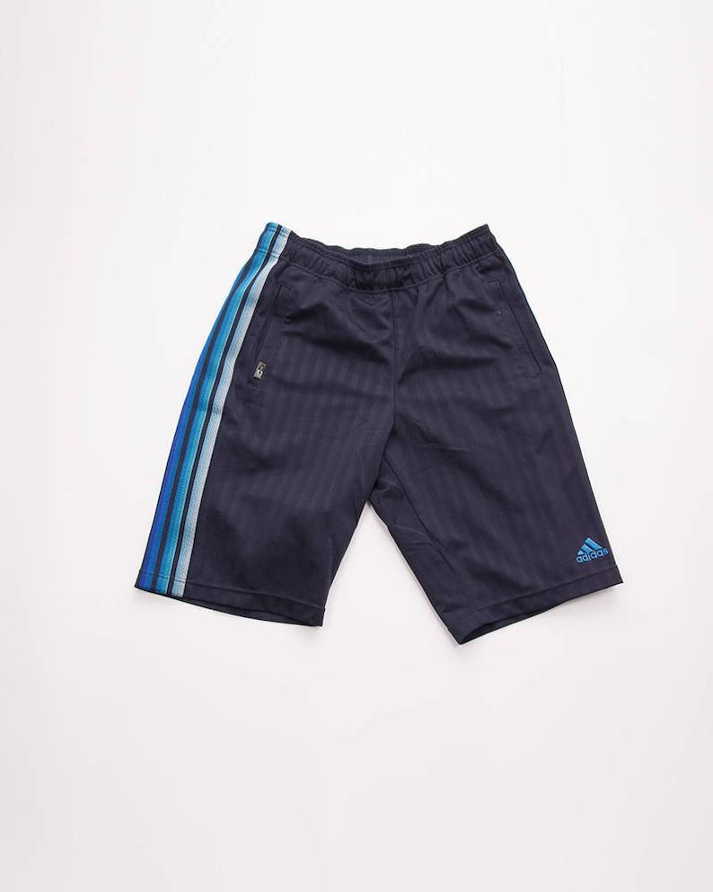 adidas 90s shorts