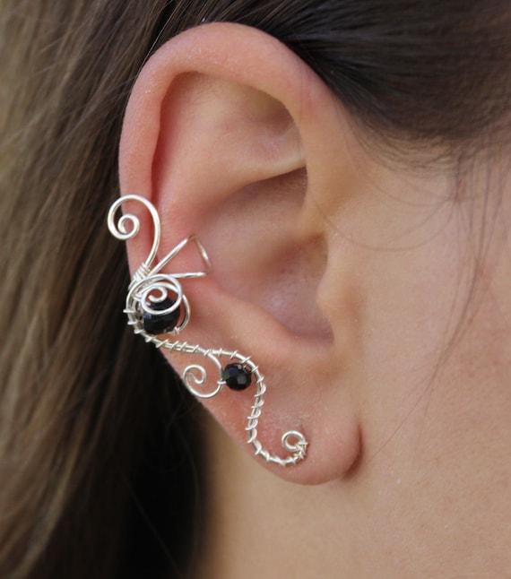 Drop Earrings Pendant KeyChain Railroad Interchange \u2022 Jewelry Sets Cufflinks Stud Earrings Tie Clip Finger Ring Necklace KeyRing