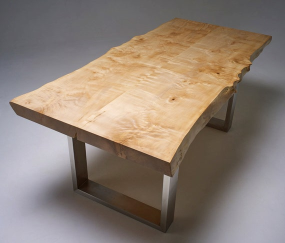Live Edge Dining Conference Table Lovingly MADE IN ENGLAND Etsy - England conference table