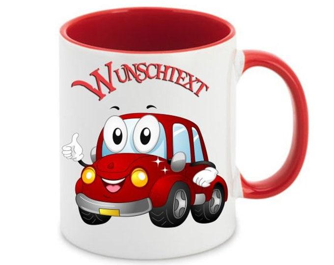 Baby Cup coffee cup cup milk mug