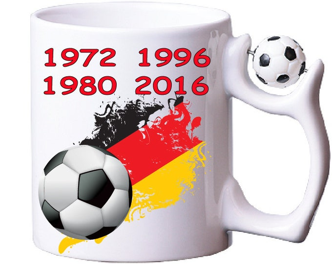 Cup by name Football Sport World Championship